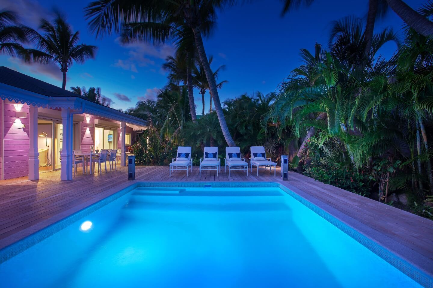 Le-Guanahani-St-Barth-Suite-Hibiscus