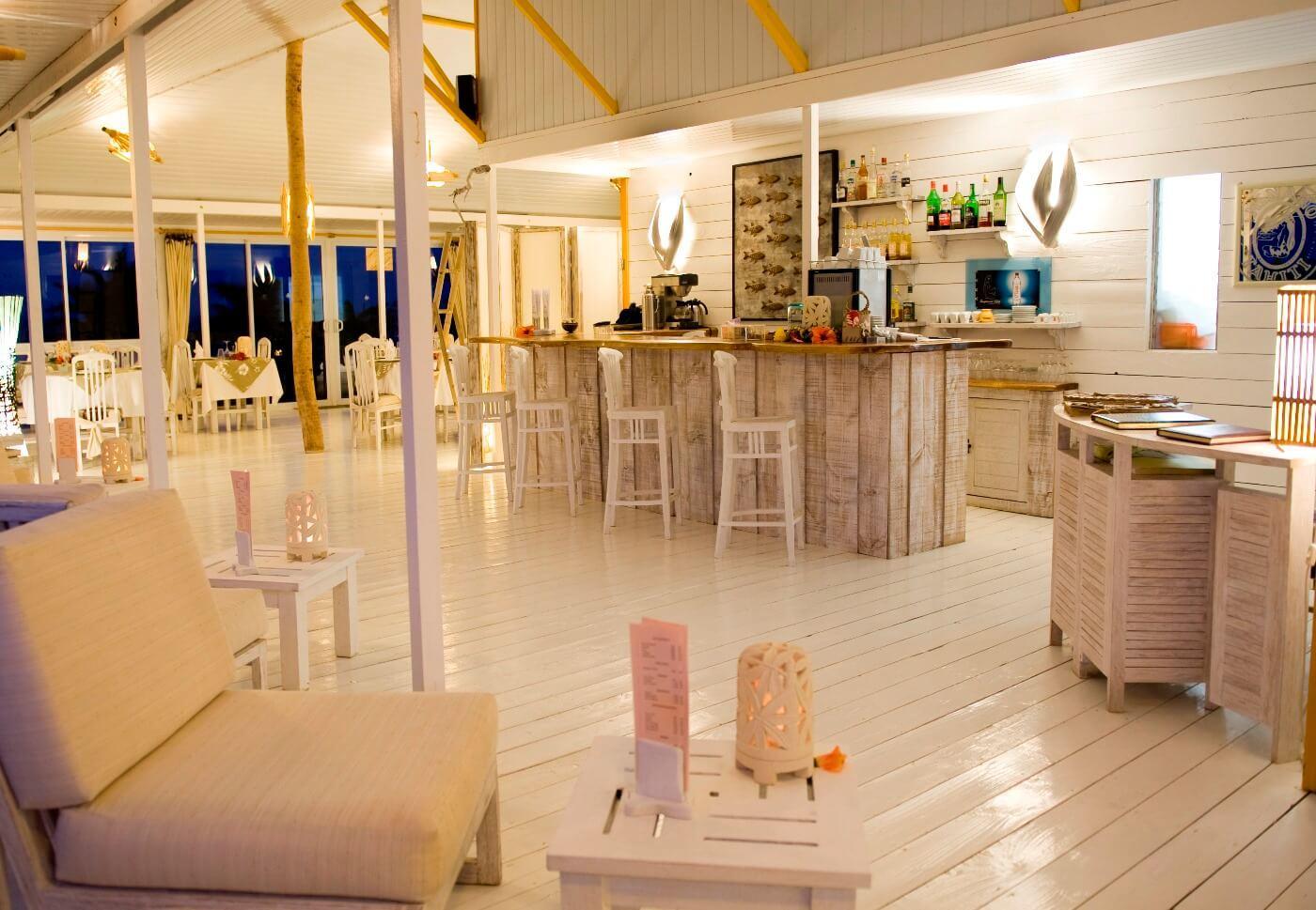 Opoa-Beach-Hotel-Raiatea-Restaurant