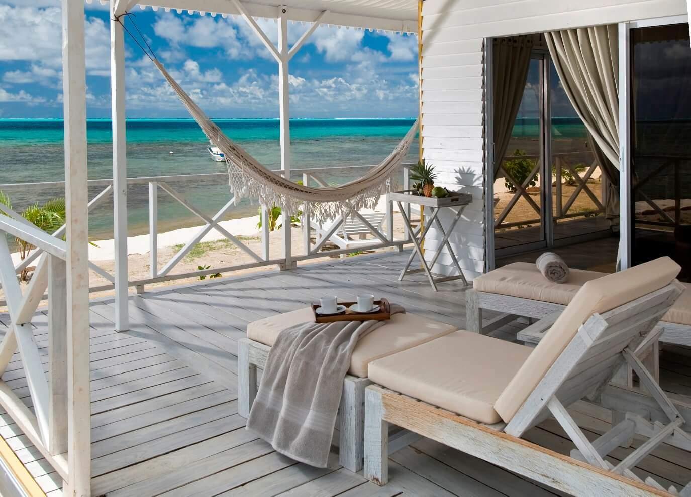 Opoa-Beach-Hotel-Raiatea-Terrasse