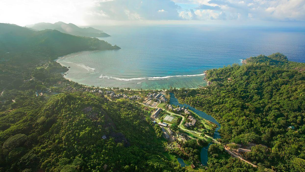 My-Secret-Address-Experience-Kempinski-Seychelles-Sud-de-Mahe