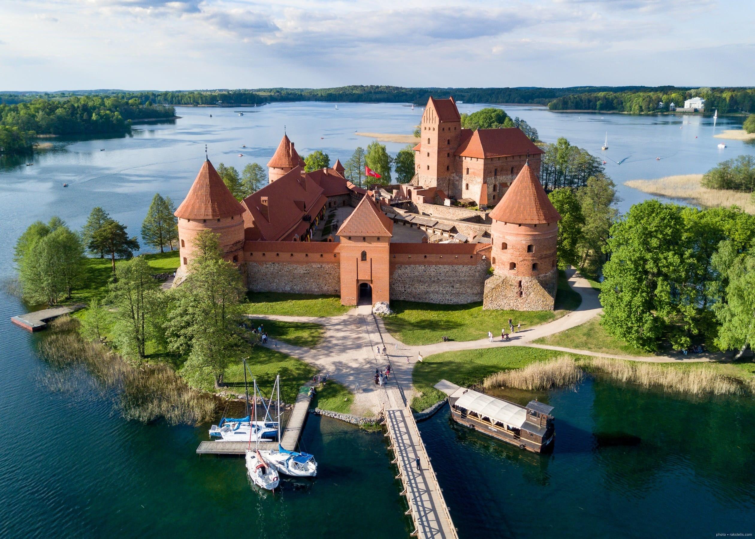 Office-du-Tourisme-de-la-Lituanie-1