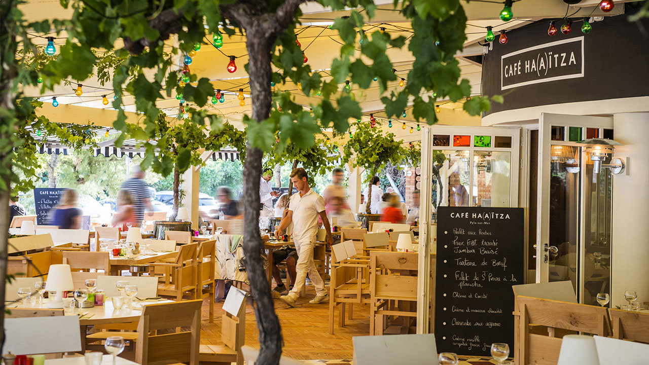 MySecretTravel - E-learning Pyla-sur-Mer - Hotel Haaitza et Hotel La Coorniche (14)