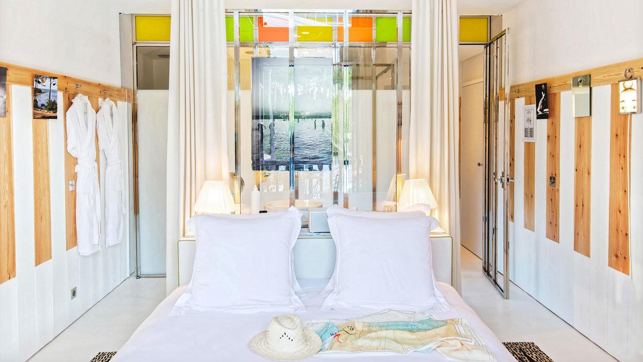 MySecretTravel - E-learning Pyla-sur-Mer - Hotel Haaitza et Hotel La Coorniche (43)