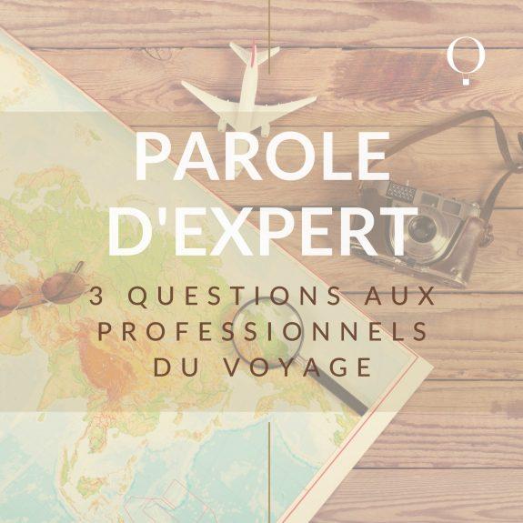 Cover_Série_AGV